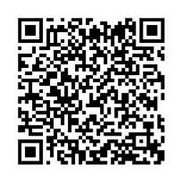 QR link for Women of Trachis