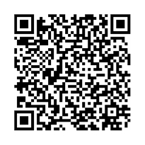 QR link for The Odes of Quintus Horatius Flaccus