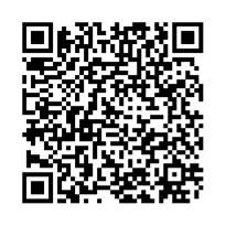 QR link for Theory and Play of the Duende