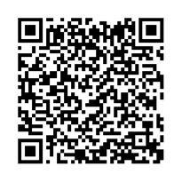 QR link for The New England farmer; Volume: 6 1827-28