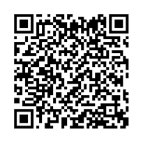 QR link for The psychology of child development : with an introduction by John Dewey