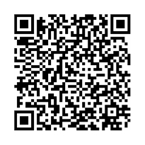 QR link for The Republic of Cuba, four books of facts published for the benefit of those who desire reliable information as to existing conditions in this interesting island; Volume: 1