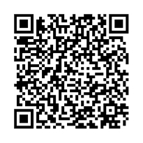 QR link for Studies in French education from Rabelais to Rousseau