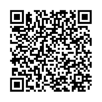 QR link for Safeguards for the prevention of industrial accidents