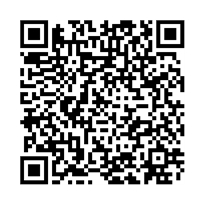 QR link for Safety fundamentals; lectures given by Safety institute of America (maintaining the American museum of safety) on alternate Saturday mornings, from February 1st to June 7th, 1919, for the benefit of factory inspectors employed by the city of New York, the states of New York and New Jersey, and insurance companies operating in and near New York city