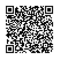 QR link for Safety; methods for preventing occupational and other accidents and disease