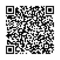 QR link for The tree doctor : the care of trees and plants ; profusely illustrated with photographs