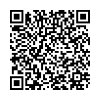 QR link for Zirconium and its compounds