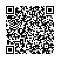 QR link for Project Gutenberg Self Publishing How-To Tutorials: Upload Your Own Publications