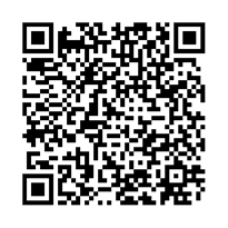 QR link for E-N-C-Y-C-L-O-P-O-E-T-R-I-A : Everything is Poetry & Nothing is Poetry (Found and Unfound Literature)
