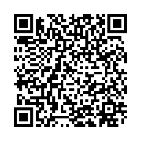QR link for 12 Creepy Tales : Chapter 03 - The Black Cat.