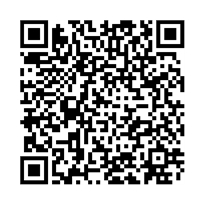 QR link for First Fifty Digits of Pi : Chapter 46 - The First Fifty Digits O