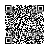 QR link for Spinner in the Sun, A