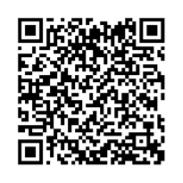 QR link for Dorothy Dale - A Girl of Today
