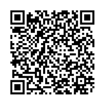 QR link for Pollen Grains of Canadian Honey Plants