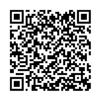QR link for Mosheh Olgin