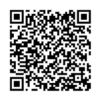 QR link for Manual of the History of Philosophy;
