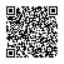 QR link for Lincoln : an Address