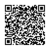 QR link for Introduction to Mathematical Philosophy