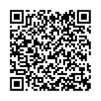 QR link for History of Philosophy : from Thales to the Present Time