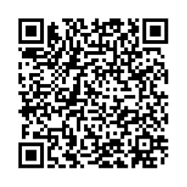 QR link for みちのく