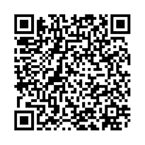 QR link for A.N.A.L.O.G. Computing Magazine Insert Issue 27