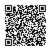 QR link for A.N.A.L.O.G. Computing Magazine Insert Issue 24