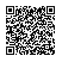 QR link for A.N.A.L.O.G. Computing Magazine Insert Issue 19