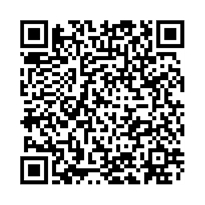 QR link for A.N.A.L.O.G. Computing Magazine Insert Issue 09