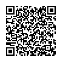QR link for Acta Mathematica