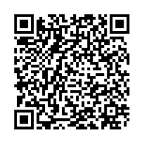 QR link for The Belgian Curtain : Europe after Communism