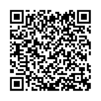 QR link for Abstracts of the Papers Printed in the Philosophical : Vol. 2 1815-1830