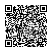 QR link for Abstracts of the Papers Printed in the Philosophical : Vol. 4 1837-1843