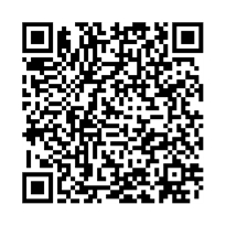 QR link for Advocate of Peace Through Justice : 1921 Vol. 83 No. 9-10 Oct