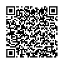QR link for American Journal of Botany : 1916 Vol. 3 No. 3 Mar