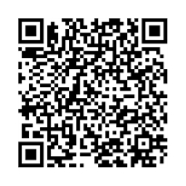 QR link for American Journal of Mathematics : 1878 Vol. 1 No. 2