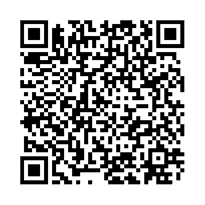 QR link for American Journal of Mathematics : 1880 Vol. 3 No. 3 Sep