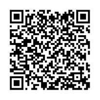 QR link for The Assurance Magazine and Journal of the Institute of Actuaries : 1854 No. 3 Vol. 4