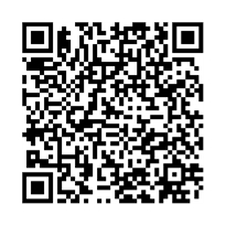 QR link for The Man Who Solved Riemann Hypothesis