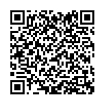 QR link for Sparks : Satire and Reviews