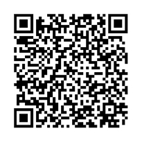 QR link for Annals of Intensive Care : March 2011