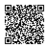 QR link for The Jetstream of Success