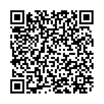 QR link for Mortaumal