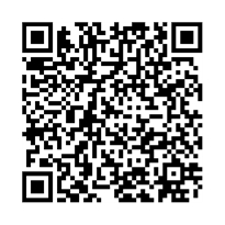 QR link for A New Therapy for Health & Energy V6