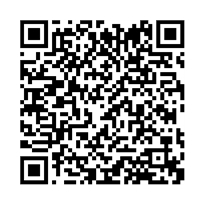 QR link for Chuckwalla Wire