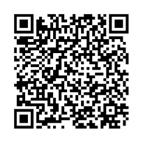 QR link for LiveApp - 12 Code Commandments