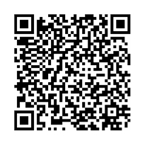 "QR link for ""The Wealth of Nations"" by Adam Smith: The Behind the Book Lecture Series"