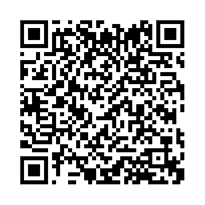 "QR link for ""Robinson Crusoe"" by Daniel Defoe: The Behind the Book Lecture Series"