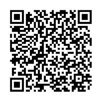 QR link for Breatharian Shamanism