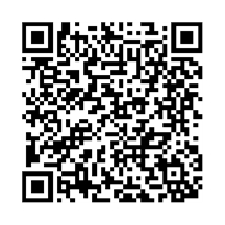 QR link for Academic Positions